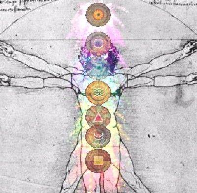 vibración-energética