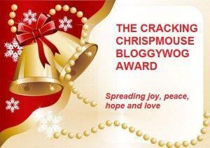 premio_blog