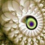 meditacic3b3n_reiki