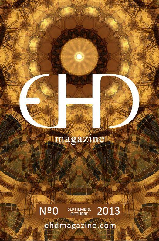 ehdmagazine
