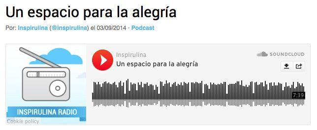 entrevista_radio2