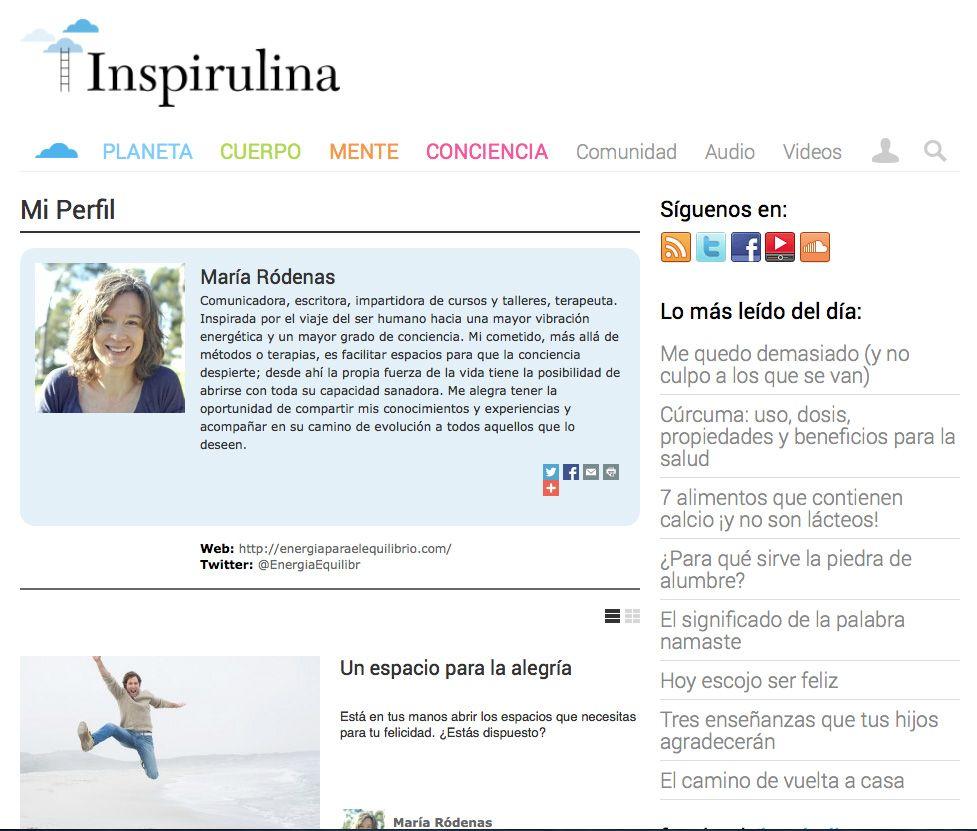 inspirulina