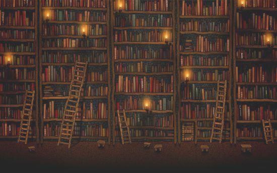 lecturas para el camino