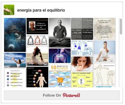 pinterest-energiaparaelequilibrio
