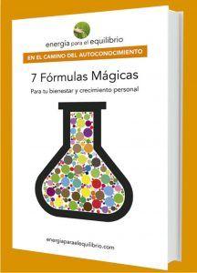 7 fórmulas mágicas