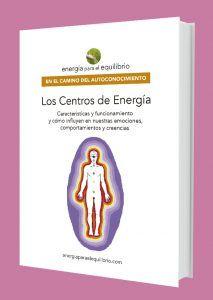 centros energía