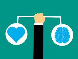 tests de inteligencia emocional